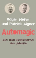 Automagic-Cover