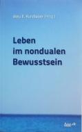 Nondual-Cover