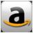 OWK auf Amazon