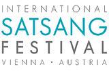 Satsang-Festival-Wien 2015